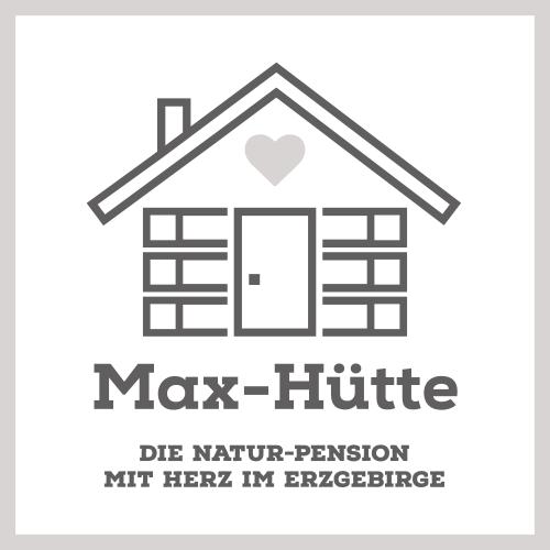 max-huette-erzgebirge.de